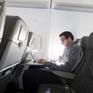 Laptop có thể bị cấm trên máy bay vì nguy cơ cháy nổ