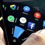 Tuyệt chiêu giúp sử dụng smartphone dễ dàng bằng một tay