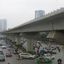 Đường sắt đô thị Cát Linh - Hà Đông: Tổng thầu Trung Quốc nợ hàng chục nhà thầu phụ Việt Nam 600 tỷ đồng