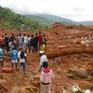 Nguy cơ khủng hoảng nhân đạo ở Sierra Leone