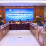 Việt Nam đã sản xuất được vaccine lở mồm long móng