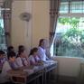 Sắp xếp lại hệ thống trường lớp, nâng cao chất lượng giáo dục toàn diện