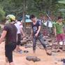Hà Giang: Hàng trăm hộ dân gặp khó khăn khi bị lũ cuốn trong đêm