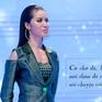 The Face - Tập 3: Hết chê Hoàng Thùy, Minh Tú lại cạnh khóe Lan Khuê là Miss 10+1