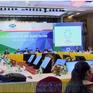 Diễn đàn đối tác chính sách an ninh lương thực thảo luận nhiều nội dung quan trọng