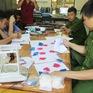 Việt Nam - Lào hợp tác chống tội phạm xuyên biên giới