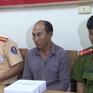 Công an tỉnh Nghệ An bắt vụ vận chuyển ma túy từ Lào