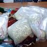 Triệt phá đường dây buôn bán ma túy từ Bắc vào Nam