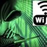 Mạng wifi toàn cầu trước nguy cơ bị tấn công: Người dùng cần làm gì?