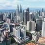 IMF: Kinh tế Malaysia ước tăng trưởng 5-5,5% trong năm 2018