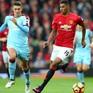 Lịch trực tiếp bóng đá Ngoại hạng Anh vòng 34: Cơ hội vàng cho Man Utd