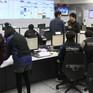Triều Tiên: Tài khoản ngân hàng trở thành đích ngắm của tội phạm mạng