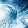 Các cơ quan an ninh đầu tư vào công nghệ như thế nào?