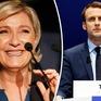 Lời giải cho bài toán kinh tế Pháp của các ứng viên Tổng thống