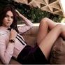 Kendall Jenner giành vị trí siêu mẫu thu nhập cao nhất thế giới