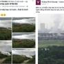 Người tung tin máy bay rơi ở Nội Bài sẽ bị phạt 10 - 20 triệu đồng
