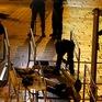 Israel dỡ bỏ các máy dò kim loại tại thánh địa Jerusalem
