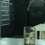 Độc đáo thiết bị thu nước sạch từ không khí