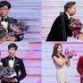 MBC sẽ tổ chức Lễ trao giải cuối năm