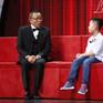 Mặt trời bé con: Nhà báo Lại Văn Sâm chỉ biết lặng người khi nghe cậu bé xứ Thanh kể về những cơn bão