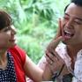 Phim Việt hot Sống chung với mẹ chồng phát lại trên VTV3 từ 3/7