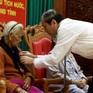 Đăk Lăk trao tặng, truy tặng danh hiệu Mẹ Việt Nam Anh hùng