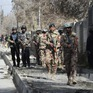 Pakistan tăng cường an ninh sau vụ tấn công nhà thờ