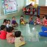 Khánh Hòa sẽ tuyển thêm gần 600 giáo viên mầm non