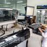 Bệnh viện đầu tiên tại Việt Nam đạt chuẩn xét nghiệm quốc tế
