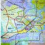 Đề nghị sớm chuyển giao tiếp vốn vay thực hiện tuyến metro