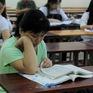 Hà Nội: Nhiều điểm mới trong quy định tuyển sinh lớp 6