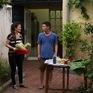 Đạo diễn Trịnh Lê Phong: Chiều ngang qua phố cũ lọt đề cử VTV Awards là niềm động viên tinh thần rất lớn