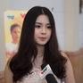 Đi qua mùa hạ: Linh Chi ngượng ngùng vì cảnh nóng với Phan Anh