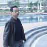 NSND Hoàng Dũng: Các tác phẩm tại LHTHTQ phản ánh đúng thực tế sân khấu Việt