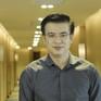 Nhà báo Quang Minh: Truyền hình hiện nay không thể phát triển một cách độc lập