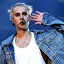 Justin Bieber kiệt sức sau gần 2 năm đi tour
