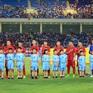 U23 Việt Nam - U23 Timor Leste: Không được phép chủ quan (19h00 hôm nay, trực tiếp trên VTV6)