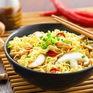 Người Việt tiêu thụ 4,9 tỷ gói mì ăn liền trong năm 2016