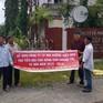 Long An: Nhà máy đường Hiệp Hòa đóng cửa, nợ lương công nhân