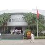 Khám phá Tết Việt tại Bảo tàng Dân tộc học Việt Nam