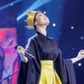"""Sao đại chiến: """"Dù có đội vương miện, giọng hát của Miu Lê cũng không thể thành hoa hậu!"""""""