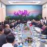 Việt Nam đang nỗ lực cải thiện môi trường đầu tư