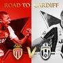 01h45 ngày 4/5 - Bán kết lượt đi Champions League: AS Monaco và Juventus (Trực tiếp trên VTV3)