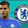 Chuyển nhượng bóng đá quốc tế ngày 10/7/2017: Phá đám Man Utd, Chelsea quyết mua được Morata