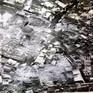 Iraq sẽ tái thiết các di tích sau khi giải phóng Mosul