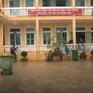 Thừa Thiên - Huế khắc phục hậu quả lũ lụt