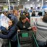 Black Friday - Thế giới ngập tràn đồ giảm giá
