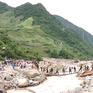 Sơn La giảm thiểu thiệt hại do lũ nhờ được cảnh báo sớm