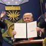 Mỹ có thể bổ sung danh sách cấm nhập cảnh