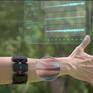 Điều khiển mọi thiết bị bằng cử chỉ với vòng đeo tay Myo